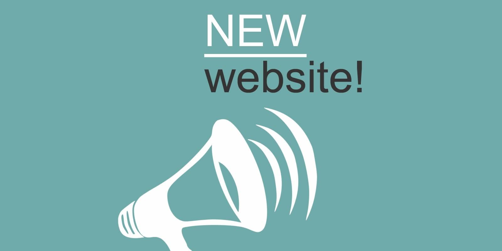 Nuovo sito web! Scopri la nuova immagine web di ROUND studio - foto 1