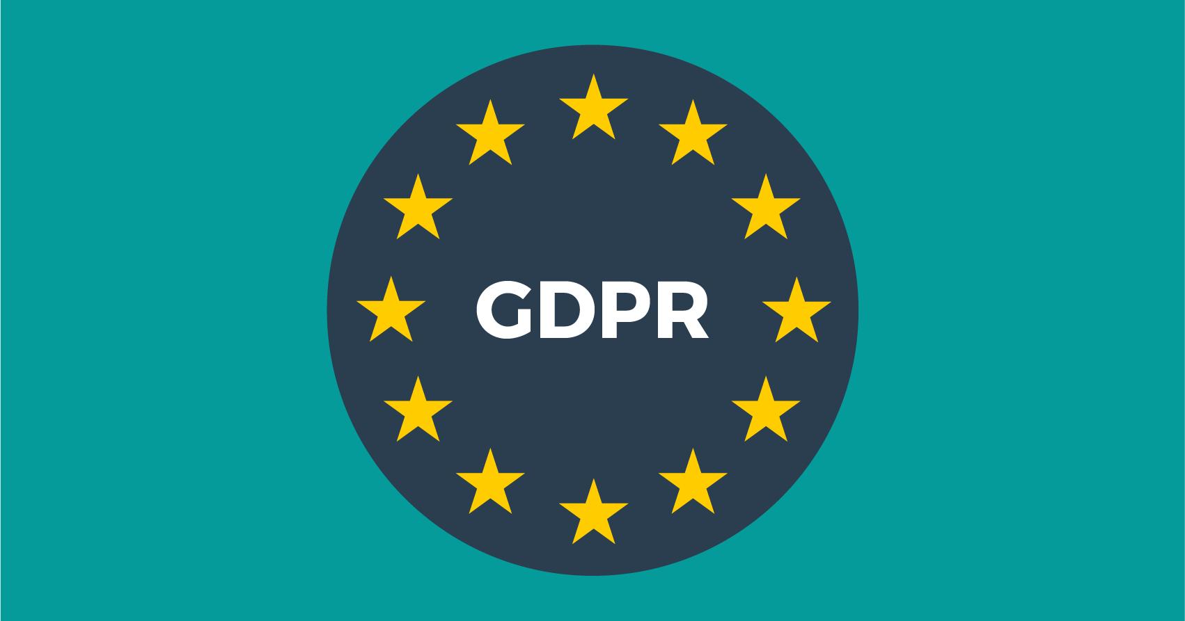 GDPR - Regolamento Europeo Privacy 2018: cosa fare per regolarizzare il tuo sito web. - foto 1