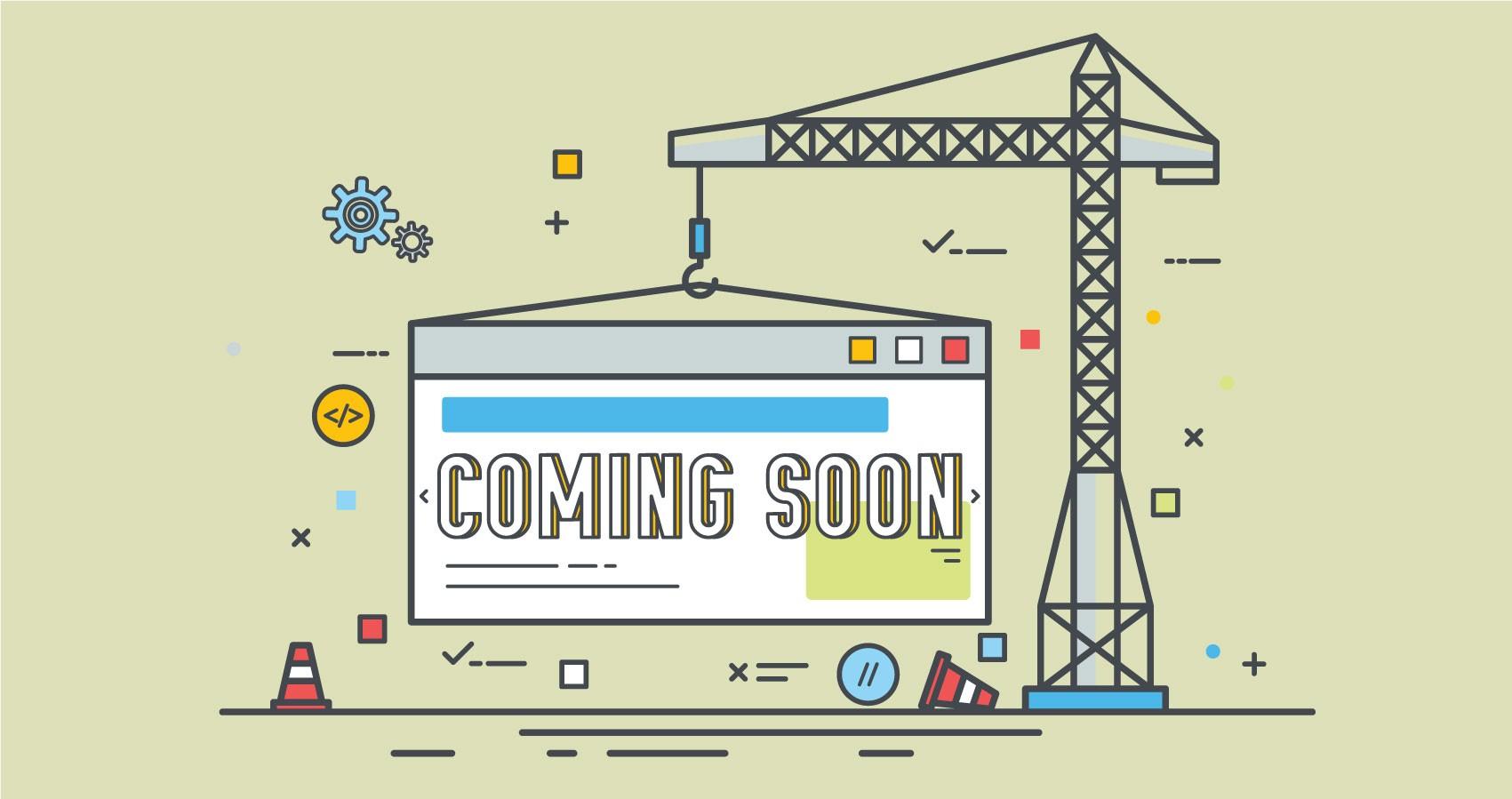 Realizzazione siti web: come scegliere il sito internet per la tua azienda. - foto 1