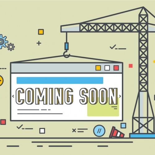 Realizzazione siti web: come scegliere il sito internet per la tua azienda.