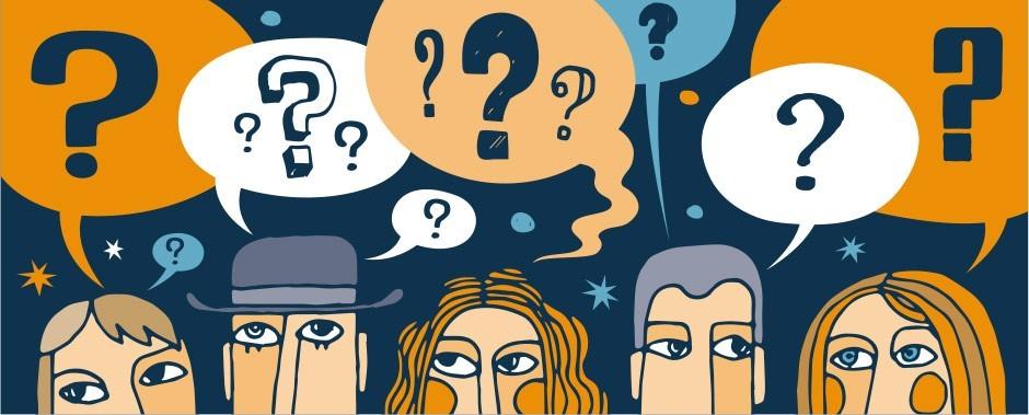Sito web aziendale: qual'è la scelta migliore per la tua attività? - foto 1