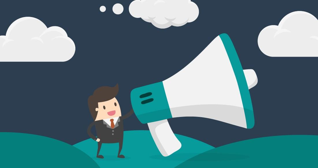 Comunicazione online: come scegliere la strategia giusta per la tua attività? - foto 1